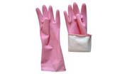 Household Gloves from AmandaGloves.com: Your source for gloves with FREE shipping